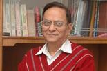 Dr.CH Ramesh