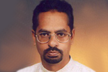 Dr. Srikrishna Chandaka