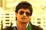 Dhanunjay