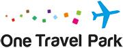 one-travel