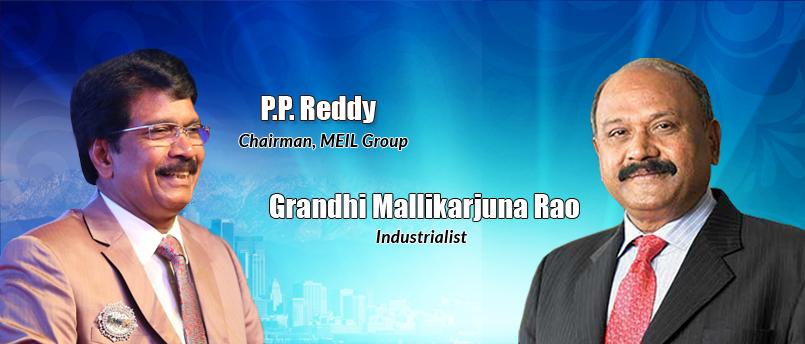 GMR-PP.Reddy